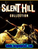 Silent Hill Collection Gold Edition | Full | Español | Mega | Torrent | Iso