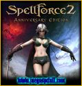 SpellForce 2 Anniversary Edition | Full | Español | Mega | Torrent | Iso | Elamigos