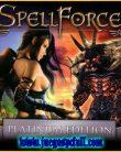 SpellForce Platinum Edition | Full | Español | Mega | Torrent | Iso | Elamigos