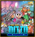 The Swords Of Ditto | Full | Español | Mega | Torrent | Iso | Elamigos