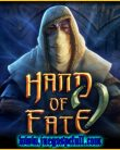 Hand of Fate 2 | Full | Español | Mega | Torrent | Iso | Elamigos