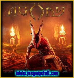 Descargar Agony | Full | Español | Mega | Torrent | Iso | Elamigos