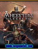 Ancestors Legacy | Español Mega Torrent ElAmigos