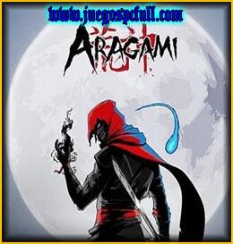 Descargar Aragami | Full | Español | Mega | Torrent | Iso | Codex