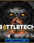 BattleTech Deluxe Edition | Full | Mega | Torrent | Iso | Elamigos