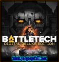 BattleTech Deluxe Edition | Full | Mega | Torrent | Iso | Elamigos