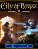 City Of Brass | Full | Español | Mega | Torrent | Iso | Elamigos