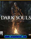 Dark Souls Remastered | Full | Español | Mega | Torrent | Iso | Elamigos