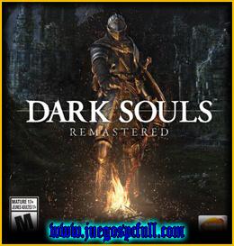 Descargar Dark Souls Remastered | Full | Español | Mega | Torrent | Iso | Elamigos