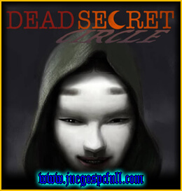 Descargar Dead Secret Circle | Full | Mega | Torrent | Iso | Codex