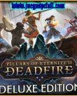 Pillars Of Eternity II Deadfire Deluxe Edition | Full | Español | Mega | Torrent | Iso | Elamigos