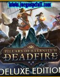 Pillars Of Eternity II Deadfire Deluxe Edition | Full | Español | Mega | Torrent | Iso | Elamigos