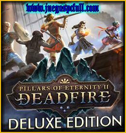 Descargar Pillars Of Eternity II Deadfire Deluxe Edition | Full | Español | Mega | Torrent | Iso | Elamigos