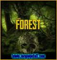 The Forest v1.10 | Español Mega Torrent ElAmigos