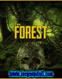 The Forest | Full | Español | Mega | Torrent | Iso | Elamigos