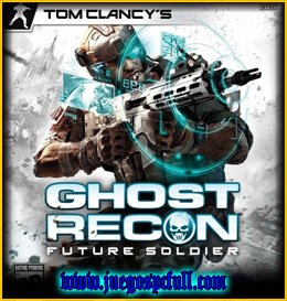 Descargar Tom clancys Ghost Recon Future Soldier | Full | Español | Mega | Torrent | Iso | Setup