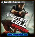 Tom Clancys Splinter Cell Conviction Complete Edition | Full | Español | Mega | Torrent | Iso | Elamigos