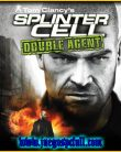 Tom clancys Splinter Cell Double Agent | Full | Español | Mega | Torrent | Iso | Elamigos