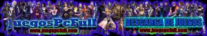 JuegosPcFull | Descargar juegos para pc