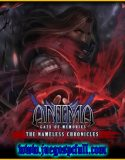 Anima Gate of Memories The Nameless Chronicles | Full | Español | Mega | Torrent | Iso | Elamigos