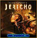 Clive Barkers Jericho | Full | Español | Mega | Torrent | Iso