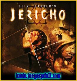 Descargar Clive Barkers Jericho | Full | Español | Mega | Torrent | Iso