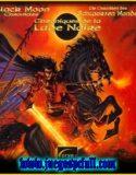 Crónicas de la Luna Negra | Full | Español | Mega | Torrent | Iso