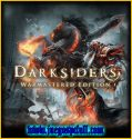 Darksiders Warmastered Edition | Full | Español | Mega | Torrent | Iso