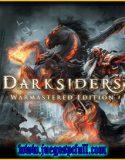 Darksiders Warmastered Edition | Full | Español | Mega | Torrent | Iso