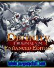 Divinity Original Sin Enhanced Edition | Full | Español | Mega | Torrent | Iso | Elamigos