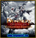 Divinity Original Sin Enhanced Edition | Full | Español | Mega | Torrent | Iso | Elamigos
