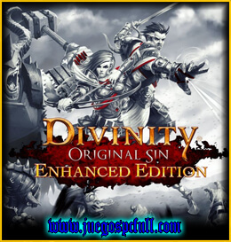 Descargar Divinity Original Sin Enhanced Edition | Full | Español | Mega | Torrent | Iso | Elamigos