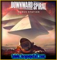 Downward Spiral Horus Station | Full | Español | Mega | Torrent | Iso | Codex
