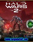 Halo Wars 2 Complete Edition | Full | Español | Mega | Torrent | Iso | Elamigos