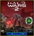Halo Wars 2 Complete Edition | Full | Español | Mega | Torrent | Iso | Elamigos