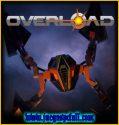 Overload | Full | Español | Mega | Torrent | Iso | Elamigos