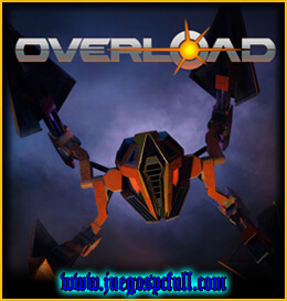 Descargar Overload | Full | Español | Mega | Torrent | Iso | Elamigos