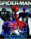 Spider-Man Shattered Dimensions | Full | Español | Mega | Torrent | Iso | Elamigos
