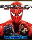Spider-Man Web Of Shadows | Full | Español | Mega | Torrent | Iso | Elamigos