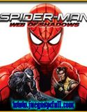 Spider-Man Web Of Shadows | Full | Español | Mega | Torrent | Iso | Elamigos