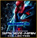 Spider-Man The Amazing Collection | Full | Español | Mega | Torrent | Iso | Elamigos