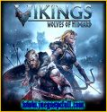 Vikings Wolves of Midgard | Full | Español | Mega | Torrent | Iso | Elamigos