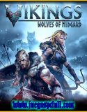 Vikings Wolves of Midgard | Full | Español | Mega | Torrent | Iso | Elamigos