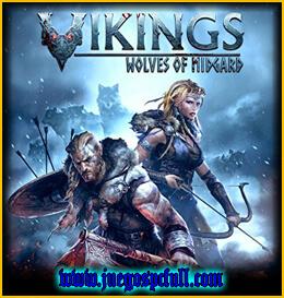 Descargar Vikings Wolves of Midgard | Full | Español | Mega | Torrent | Iso | Elamigos