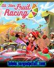 All-Star Fruit Racing | Full | Español | Mega | Torrent | Iso | Elamigos