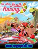 All-Star Fruit Racing | Full | Español | Mega | Torrent | Iso | Elamigos