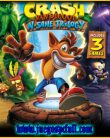 Crash Bandicoot N. Sane Trilogy | Full | Español | Mega | Torrent | Iso | Elamigos