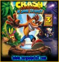 Crash Bandicoot N. Sane Trilogy | Full | Español | Mega | Torrent | Iso | Elamigos