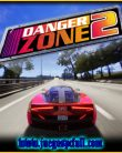 Danger Zone 2 | English | Mega | Torrent | Iso | Codex