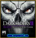 Darksiders II Deathinitive Edition | Full | Español | Mega | Torrent | Iso | Setup